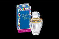 Taylor by Taylor Swift Eau De Parfum