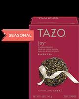 Tazo Joy™ Black Tea