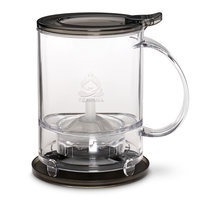 Teavana Perfectea Maker, 2-cup (16 fl oz)