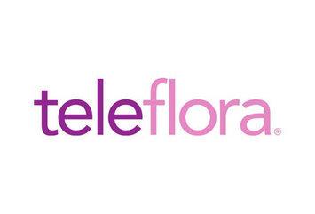 Teleflora Flower Delivery