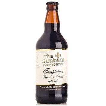 Durham Brewery Durham Temptation