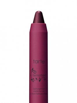 tarte LipSurgence™ Matte Lip Tint