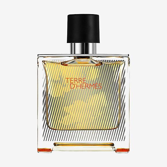 Hermès Terre Dhermes Parfum Reviews 2019
