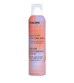 Eva NYC Surf's Up Texture Spray
