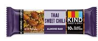 KIND® Thai Sweet Chili