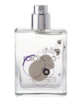 Molecule 01 Travel Size Refill (30ml) 30ml by Escentric Molecules