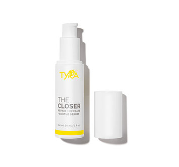 Tyra Beauty The Closer Repair + Hydrate + Soothe Serum