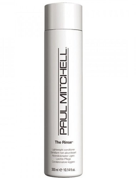 Paul Mitchell The Rinse