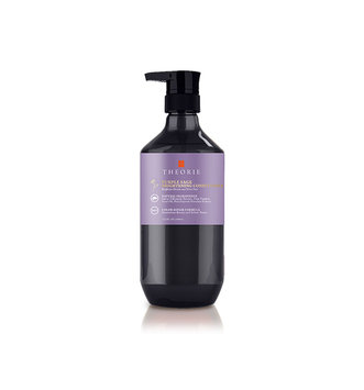 Haute House Theorie Purple Sage Brightening Conditioner
