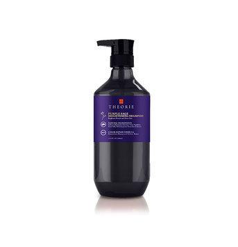 Haute House Theorie Purple Sage Brightening Shampoo