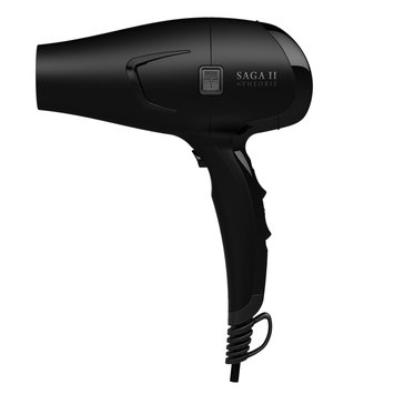 Haute House Theorie SAGA II AIRSHINE Dryer