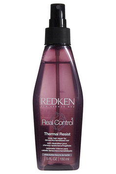 Redken Real Control Thermal Resist Spray