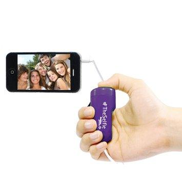 GabbaGoods #TheSelfie Remote