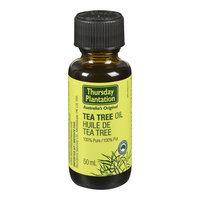 Thursday Plantation Tea Tree Oil, 100% Pure, 50 mL
