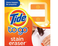 Tide To Go Stain Eraser