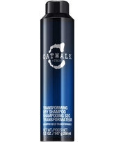 Catwalk by TIGI Transforming Dry Shampoo