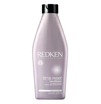 Redken Time Reset Conditoner For Aging Hair