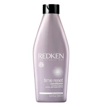 Redken Time Reset Conditoner For Aging Hair