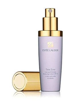 Estée Lauder Time Zone Line and Wrinkle Reducing Lotion SPF 15