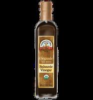 Newman's Own Organic Balsamic Vinegar