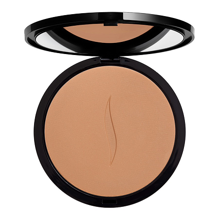 SEPHORA COLLECTION Sun Disk Bronzer
