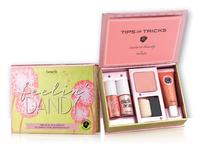 Benefit Cosmetics Feelin' Dandy Perk Me Up Lip & Cheek Kit