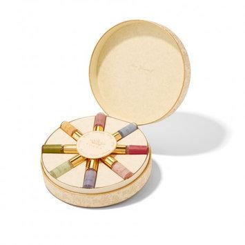 TOCCA Piccoli Tesori Eau de Parfum Discovery Set