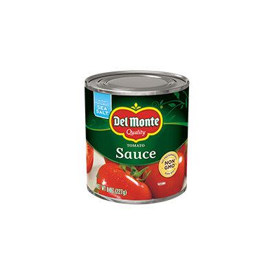 Del Monte® Tomato Sauce