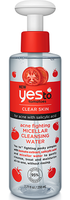 Yes To Acne Fighting Micellar Cleansing Water