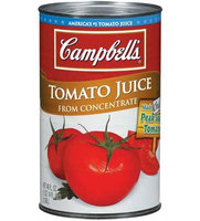 Campbell's® Tomato Juice