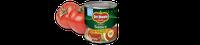 Del Monte® Tomato Sauce with Basil, Garlic & Oregano
