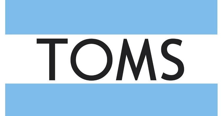 Toms Shoes Reviews