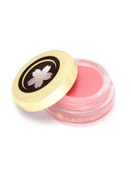 TATCHA Twilight A Cherry Blossom Lip Balm
