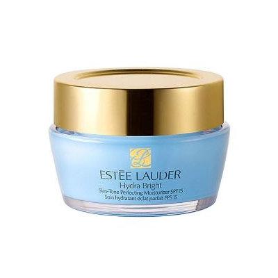 Estée Lauder Hydra Bright Skin-Tone Perfecting Moisturizer Cream