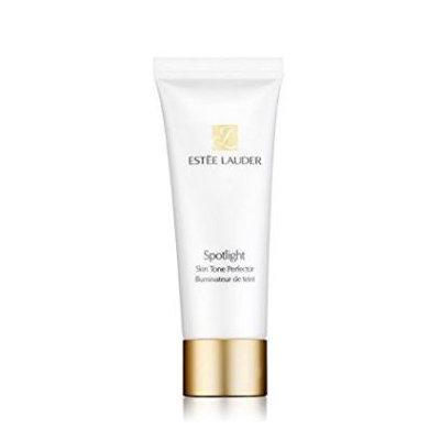 Estée Lauder Spotlight Skin Tone Perfector