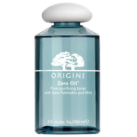 Origins Zero Oil™ Pore Purifying Toner With Saw Palmetto & Mint