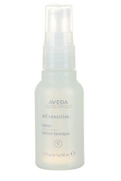 Aveda All Sensitive Line Toner