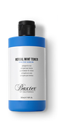 Baxter of California Herbal Mint Toner