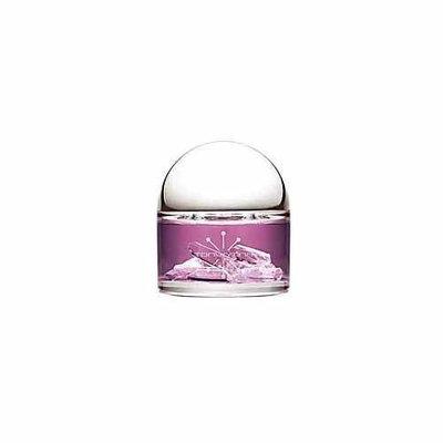 Tony & Tina Vibrational Remedy Fragrance for Women