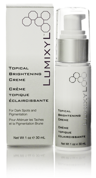 Lumixyl MD Topical Brightening Creme