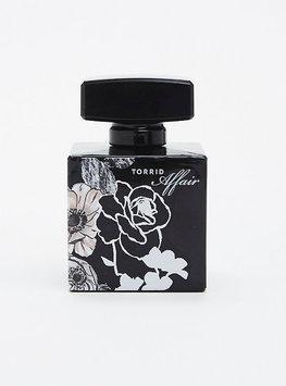 Torrid Affair Perfume