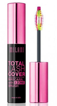 Milani Total Lash Cover Mascara