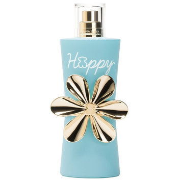 Tous Happy Moments Perfume 3.0 Oz Edt Tester For Women - TTOUHM30SW