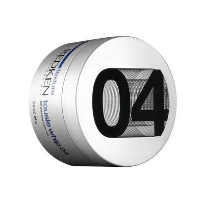 Redken Tousel Whip 04 Soft Texturizing Hair Cream-Wax