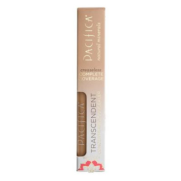 Pacifica Transcendent Concentrated Concealer