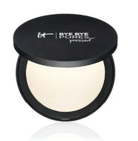 IT Cosmetics® Bye Bye Pores Pressed