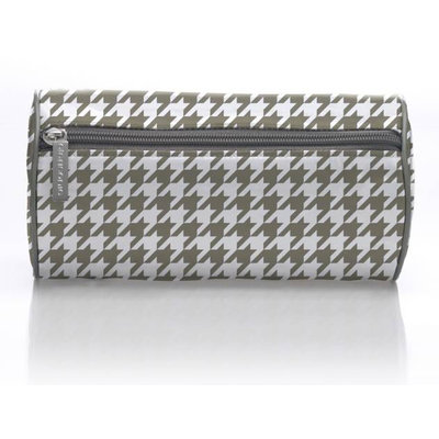 Clarisonic Travel Bag - Houndstooth