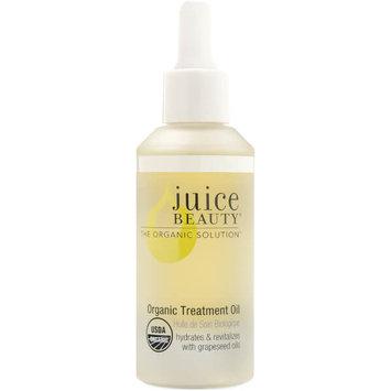 Juice Beauty® USDA Organic Treatment Oil