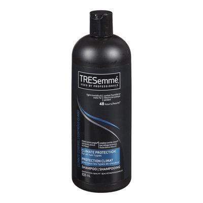 TRESemmé Climate Control Climate Protection Shampoo