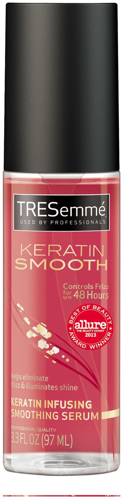 TRESemmé Keratin Smooth Shine Serum